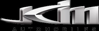 jdm-logo