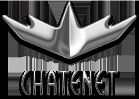 logo-chatenet