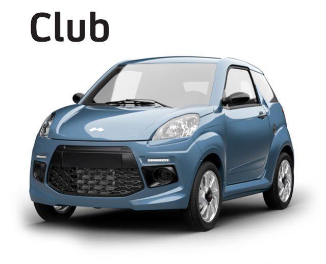 js50 club